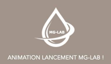 Maria Galland - Lancement