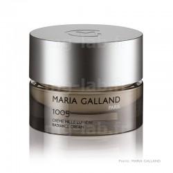 Crème Mille Lumière 1005 Maria Galland - Ligne Mille - Pot 50ml