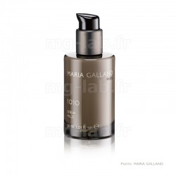 Sérum Mille 1010 Maria Galland - Ligne Mille - Flacon 30ml