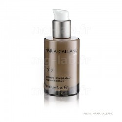 Sérum Mille Hydratant 1012 Maria Galland - Ligne Mille - Flacon 30ml