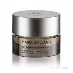 Masque Mille Lumière 1030 Maria Galland - Ligne Mille - Pot 50ml