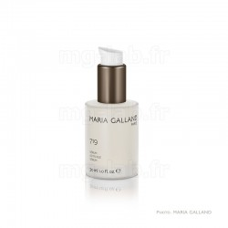 Sérum ACTIV'AGE 719 Maria Galland – Ligne Activ'Age - Flacon 30ml