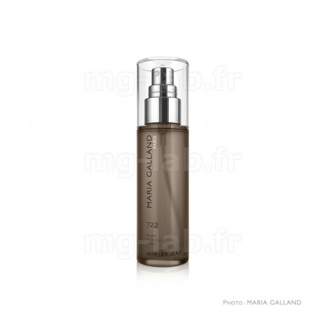 Brume ACTIV'AGE 722 Maria Galland – Ligne Activ'Age - Spray 50ml