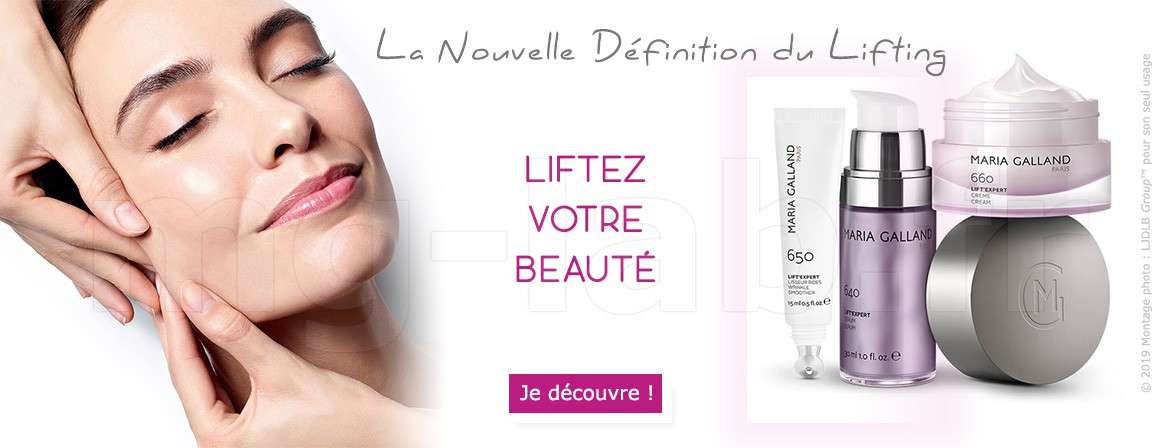 Lifting Absolue Jeunesse